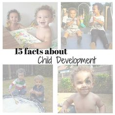 15 facts about children development, new blog post! Go check it out. Website link is in the bio 😊 - - - - #rawchildhood #blogger #blog #busymom #mumsofinstagram #eyfs #earlyyears #earlychildhooddevelopment #learningeveryday #simplychildren #our_everyday_moments #childhoodunplugged #blogging #bloggerlife #blogpost #ontheblog #instamom #playmatters #ece #motherhoodunplugged #learningthroughplay #kidstagram #candidchildhood #pixel_kids #followme #worldoflittles #ukparentbloggers #pblogge