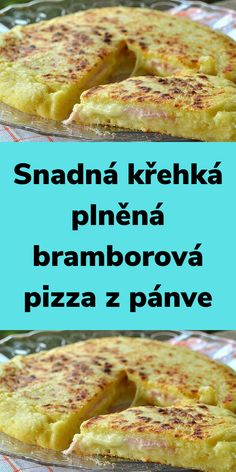 Pizza, Quiche, Banana Bread, French Toast, Breakfast, Desserts, Recipes, Food, Fitness