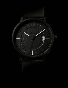 abart-allblack-watch-4