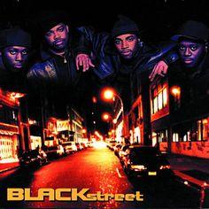110 best music r b images on pinterest lyrics music lyrics and joy blackstreet stopboris Gallery