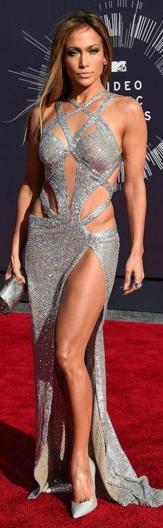 LOOKandLOVEwithLOLO: 2014 MTV Video Music Awards Red Carpet and Performances