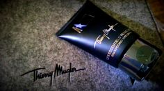 Sabor de Tabaco: Perfumes