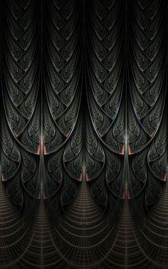 Weaving by SaTaNiA on DeviantArt