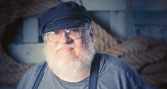 'Winds of Winter' Release Date: George R.R. Martin Reveals Another Chapter of the Book - http://www.australianetworknews.com/winds-winter-release-date-george-r-r-martin-reveals-another-chapter-book/