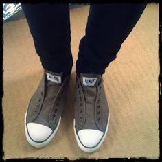 1d49360af9 9 Positive Simple Ideas  Womens Shoes Loafers formal shoes office.Fashion  Shoes Quotes jordan