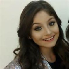 karol sevilla - Yahoo Image Search Results Barbie Makeup, Winter Makeup, How To Speak Spanish, Disney Films, Lily, Singer, Celebrities, Google, Disney Channel