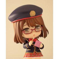 http://ift.tt/19nPHiJ #ガールフレンド仮 #GirlFriendBeta #椎名心実 #KokomiShina  Test the Portrait format  #nendoroid #黏土人 #ねんどろいど #Figure #玩具 #Toy #toyphotography #toygraphyid #模型 #PVC #Q版 #ACG #Anime #goodsmile #GSC #cute #goodsmilecompany #kawaii #Otaku