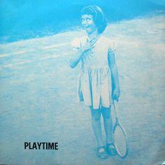 Piero Umiliani - Playtime (Vinyl, LP) at Discogs