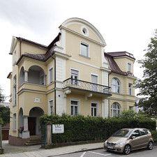 Brauchen Rechtsanwalt für Wirtschaftsrecht in München