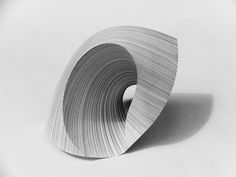 paper folding for designers - Google Search