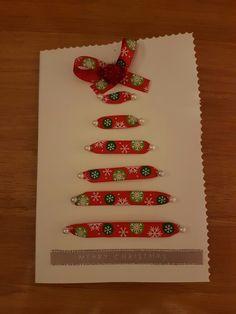 Advent Calendar, Merry, Holiday Decor, Cards, Home Decor, Decoration Home, Room Decor, Advent Calenders, Maps