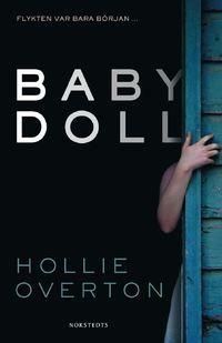 Baby doll (inbunden)