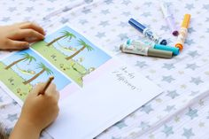 jeu des 7differences dans le kit activités à imprimer Jaba, Kit, Children, Young Children, Boys, Kids, Child, Children's Comics, Sons