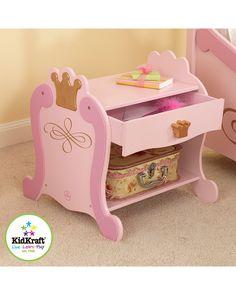 Princess table