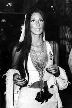 Twiggy, Cher and 3 more celebrities of the past could be your inspiration for the Halloween party. Divas, Charlotte Rampling, Twiggy, Alexa Chung, Hippie Man, Hippie Style, Hippie Chick, Boho Style, Lingerie For Sale