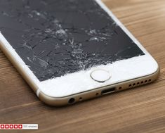 Pay less – Expect more! Warranty included with your repair at no extra charge. #CellPhoneGuys Valley Village: (818) 847-7777 North Hollywood: (818) 508-7777