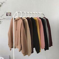 Hijab Fashion, Korean Fashion, Fashion Outfits, Punk Fashion, Lolita Fashion, Casual Outfits, Cute Outfits, Tomboy Outfits, Emo Outfits