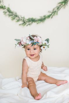 Baby first easter pictures birthdays 37 Ideas for 2019 – Funny, Baby! – Baby first easter pictures birthdays 37 Ideas for 2019 – Funny, Baby! 1st Birthday Photoshoot, 1st Birthday Party For Girls, Baby Birthday, Birthday Girl Pictures, First Birthday Photos, Easter Pictures, Baby Pictures, Baby Shower Cakes For Boys, Baby Girl Photos