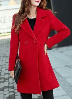 f5687b24d94 15 Best Coats images