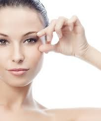 How To Find An Eyelid Surgeon In Austin Texas