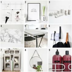 9 DIY PROJECTS FOR THE AUTUMN HOLIDAYS (via Bloglovin.com )