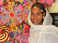 ethiopian traditional wear | Ethiopian Traditional Dresses