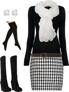 """Kate Middelton."" by audirose83 on Polyvore LOVE this classic look!!!"