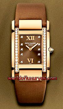Patek Philippe - Twenty~4 Ladies Watch - 4920R (18k Rose Gold / White Dial / Ivory Satin) - See more at: http://www.worldofluxuryus.com/watches/Patek-Philippe/Twenty-4-Collection/4920R/46_51_1588.php#sthash.4Eiu72Vo.dpuf
