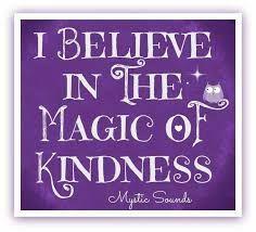 Картинки по запросу kindness quotes