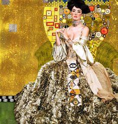 Klimt More