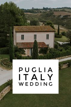 Puglia, Italy is one of the most beautiful places on earth to get married. There are countless of places all around the world where you could get married but which one is that, that immediately spoke to your heart? Most Beautiful, Beautiful Places, Regions Of Italy, Puglia Italy, Adriatic Sea, Italy Wedding, Elopements, Great Photos, Getting Married