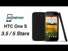 So Cool device 'HTC One S'. It has very nice body. I especially like the lens that has red edge. -- HTC One S Review