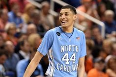 North Carolina Tar Heels, Las Vegas Odds, Final Four Sports Betting Lines, Picks and Prediction Basketball News, College Basketball, Soccer, Duck North Carolina, Justin Jackson, University Of Phoenix Stadium, Unc Tarheels, Cbs Sports, Ncaa College