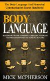 Free Kindle Book -  [Parenting & Relationships][Free] Body Language: The Body Language And Nonverbal Communication Secret Handbook! – Relationships Insight, Charismatic Confidence, Persuasion And Negotiation … Communication Skills, Charisma, Leadership) Check more at http://www.free-kindle-books-4u.com/parenting-relationshipsfree-body-language-the-body-language-and-nonverbal-communication-secret-handbook-relationships-insight-charismatic-confidence-persuasion-and-negotiation-comm/