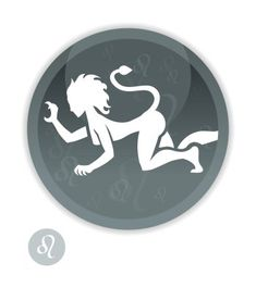 Your Ascendant sign is Leo, which means that, at first glance, people feel the influence of Leo on your outward appearance It may be different from your inner self, which defined by your Sun sign.