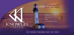Knowles Systems
