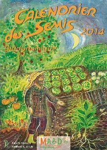 Ce guide de jardinage en biodynamie est le premier du genre à apporter tous les éléments indispensables pour connaître son terrain et démarrer son jardin de façon écologique. Les méthodes es biodynamiques, qui assurent un sol vivant et des récoltes abondantes et savoureuses, sont détaillées avec précision.