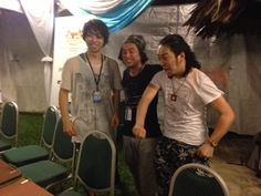 2014.12.07 Penang Island Jazz Festival Penang Island, Jazz Festival