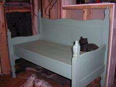 Repurposed Furniture | repurposed furniture - Woodworking Talk - Woodworkers Forum