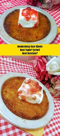 Panna Cotta, Pudding, Book, Ethnic Recipes, Desserts, Tailgate Desserts, Dulce De Leche, Deserts, Custard Pudding