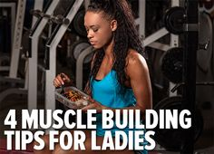 THE FOOD AND SUPPLEMENTS YOU TAKE IN AFTER YOUR WORKOUT WILL DETERMINE HOW YOUR BODY ACTS FOR HOURS AFTERWARD. FEED YOUR BODY SO YOUR GOALS CAN GROW. Bodybuilding.com