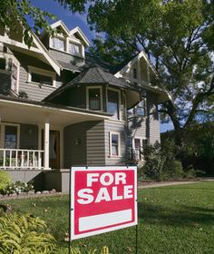 Tips real estate agents might not have always been able (or willing) to share with their clients.