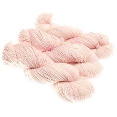 Qualität:+100%+Wolle+Lauflänge:+310m/100gNadelstärke:+3mm-+4mm+Waschempfehlung:+30°C+Handwäsche