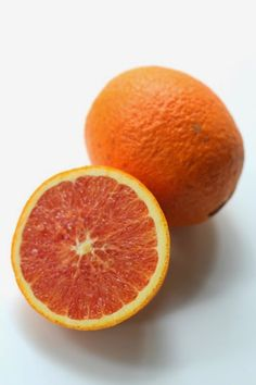 I have quite a while did not bake an orange chiffon cake. Since I have some oranges that bought from Cameron highlands trip the other day,. Orange Chiffon Cake, Pinoy Dessert, Cameron Highlands, Nasi Lemak, Sponge Cake, No Bake Cake, Grapefruit, Cake Baking, Cakes