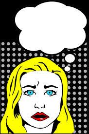Am I Afraid of My Bipolar Disorder? | bpHope - bp Magazine Community