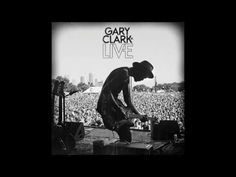 Three O' Clock Blues GARY CLARK Jr