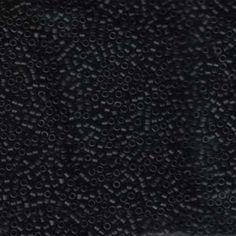 Matte 4mm 20 Grams Japanese Miyuki 6//0 Seed Bead- Turquoise Green Op 6-412F