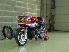 Honda Motorcycles, Cars And Motorcycles, Cafe Racers, Wheels, Inspiration, Street Bikes, Honda Bikes, Biblical Inspiration, Inspirational