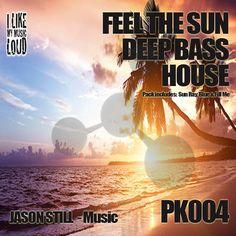 Dance Music, My Music, Progressive House, Tropical Houses, House Music, Edm, Feelings, Check, Movie Posters