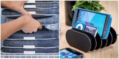 8 Next-Generation Organizers That Will Transform Your Home - GoodHousekeeping.com
